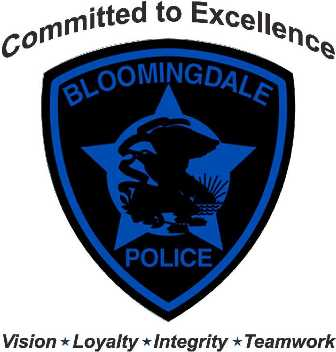 Committed to Excellence Badge
