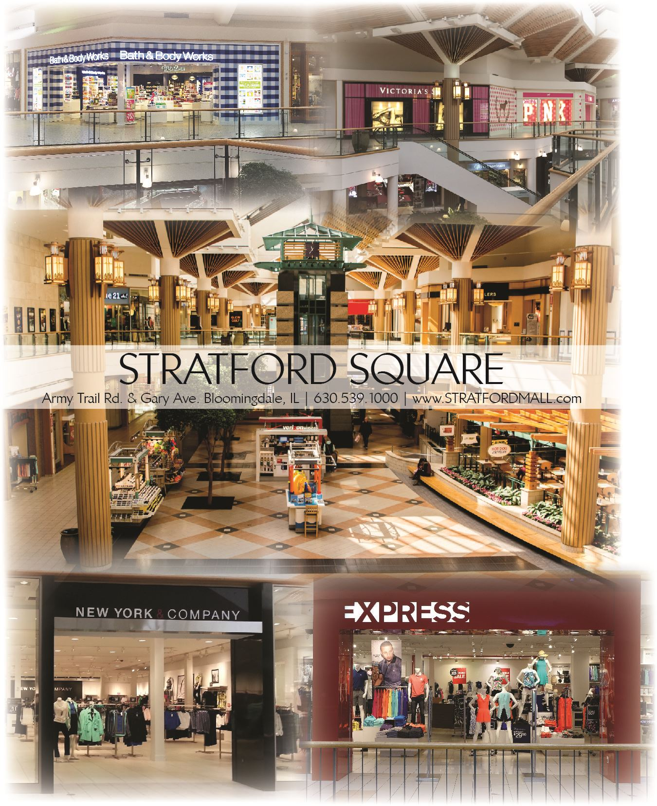 Stratford Collage_Ad_1.17.18